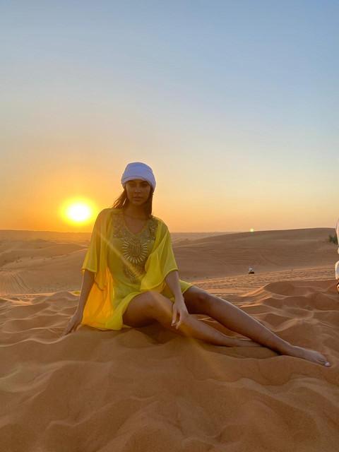 Saiury-Carvalho-em-Dubai-foto-Divulgacao-2