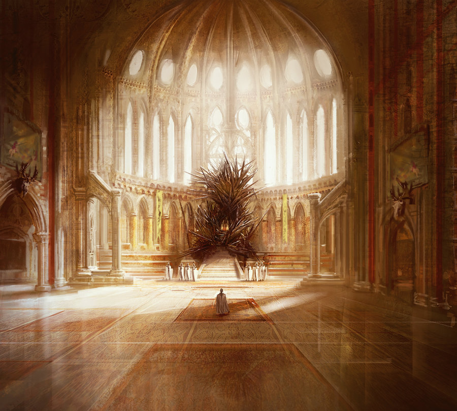 the-iron-throne-grr-martin-by-marcsimonetti-d5emt92