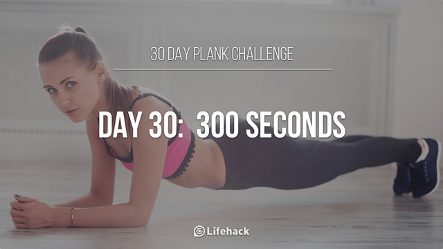 https://i.ibb.co/GxQ7dS2/Plank-challenge-30.png