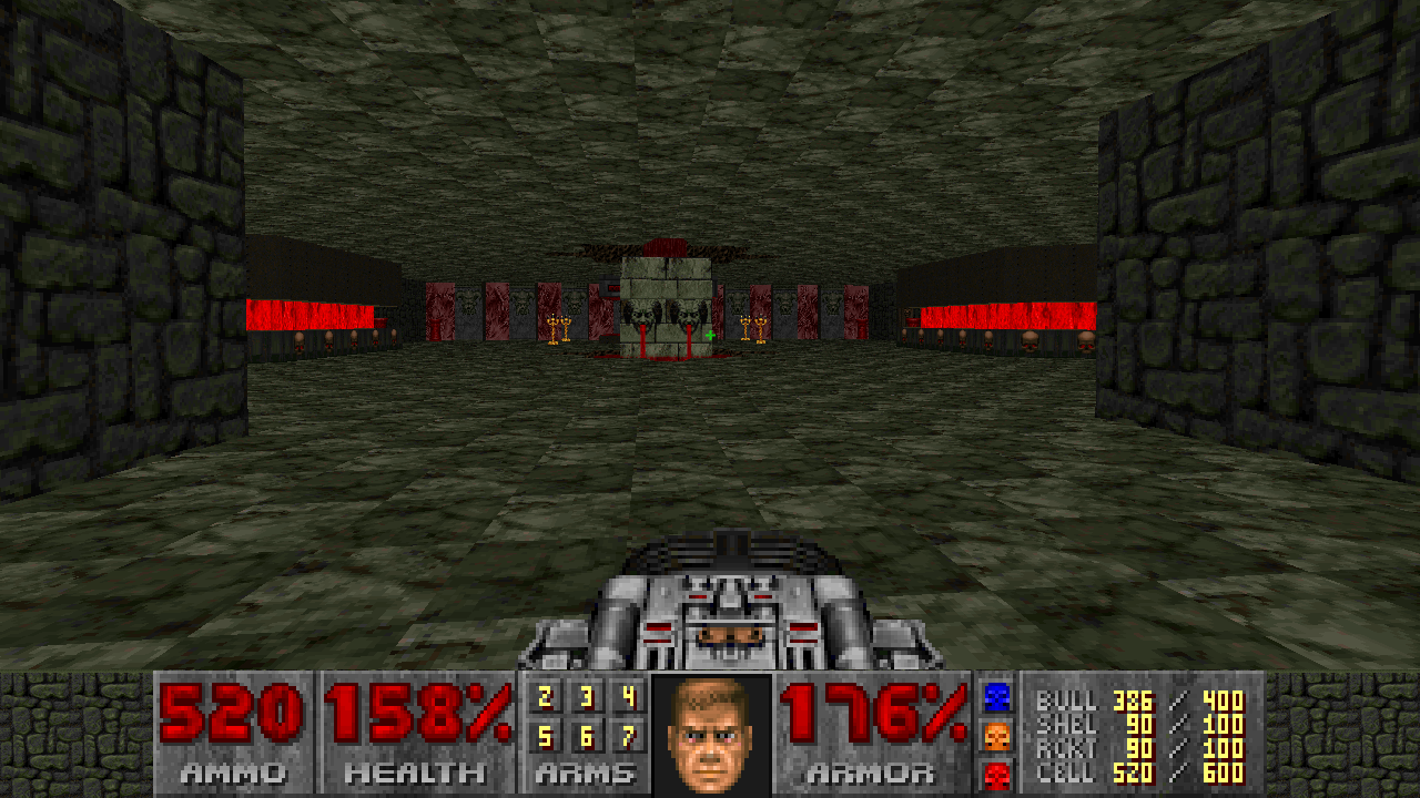 Screenshot-Doom-20210410-085446.png