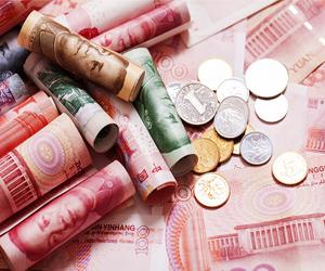 Currency-Rate-Yuan-Climbs-As-China-Warns-Shorters-A-Huge-Loss-Profitix-News