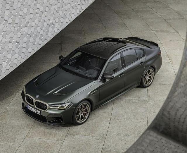 2020 - [BMW] Série 5 restylée [G30] - Page 11 E23-A09-BB-F16-C-49-A4-982-B-F6-DF8630-E25-E