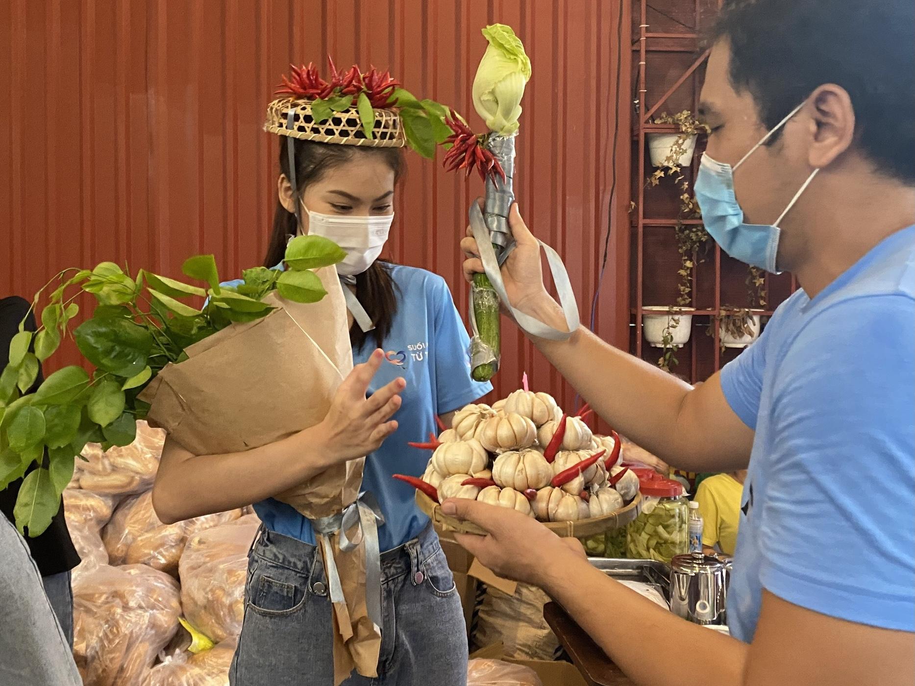 SINH-NHAT-A-HAU-NGOC-THAO-7
