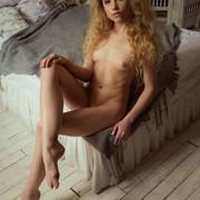 Julia-Reutova-Nude-The-Fappening-Pro-2