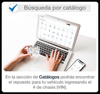 BUSQUEDA-CATALOGO-REPUESTOS-IMOTRIZ