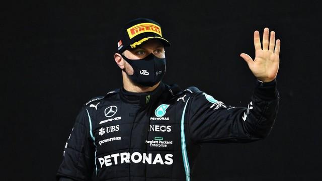 F1 GP de Bahreïn 2020 : Victoire Lewis Hamilton 2021-Valtteri-Bottas