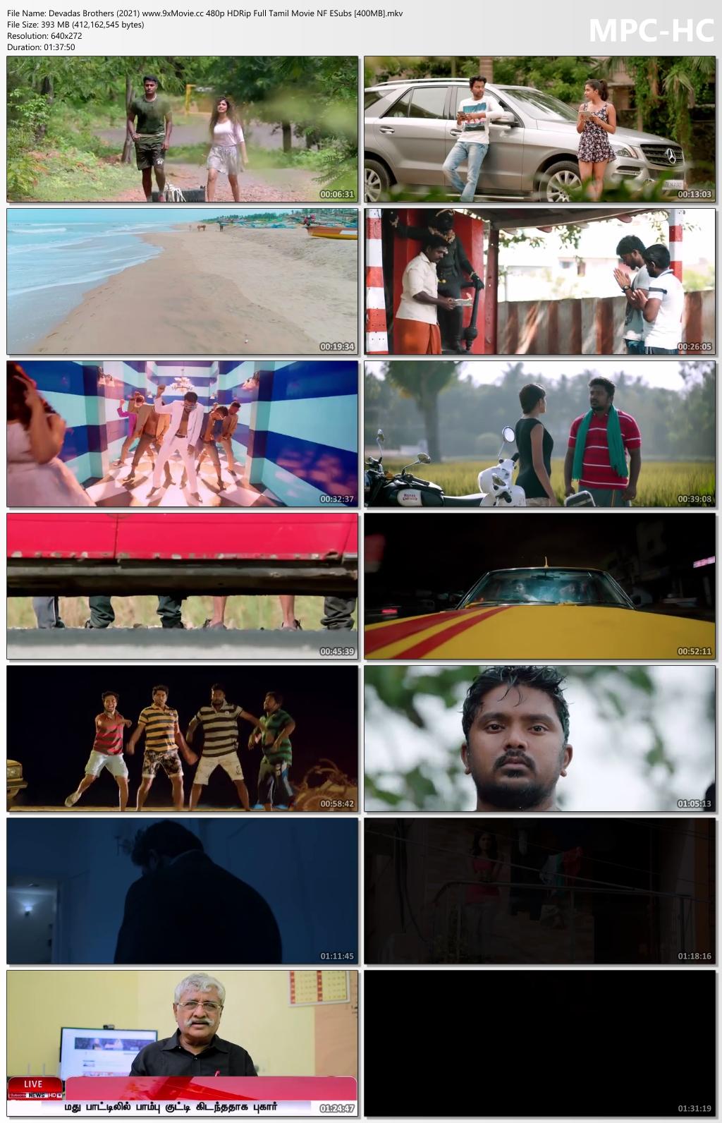Devadas-Brothers-2021-www-9x-Movie-cc-480p-HDRip-Full-Tamil-Movie-NF-ESubs-400-MB-mkv