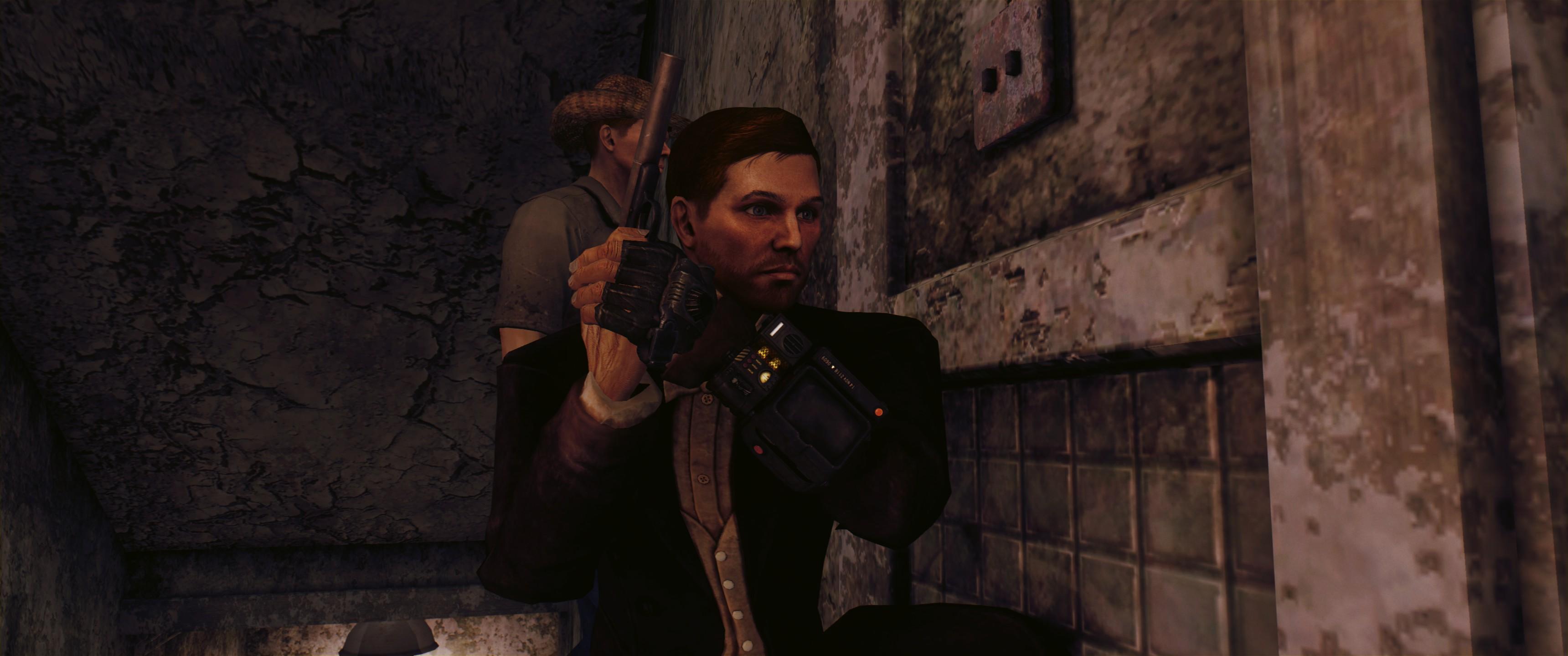 Fallout Screenshots XIV - Page 5 22380-screenshots-20191001184439-1