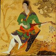 108380021-Muhammad-Jaffar-1590