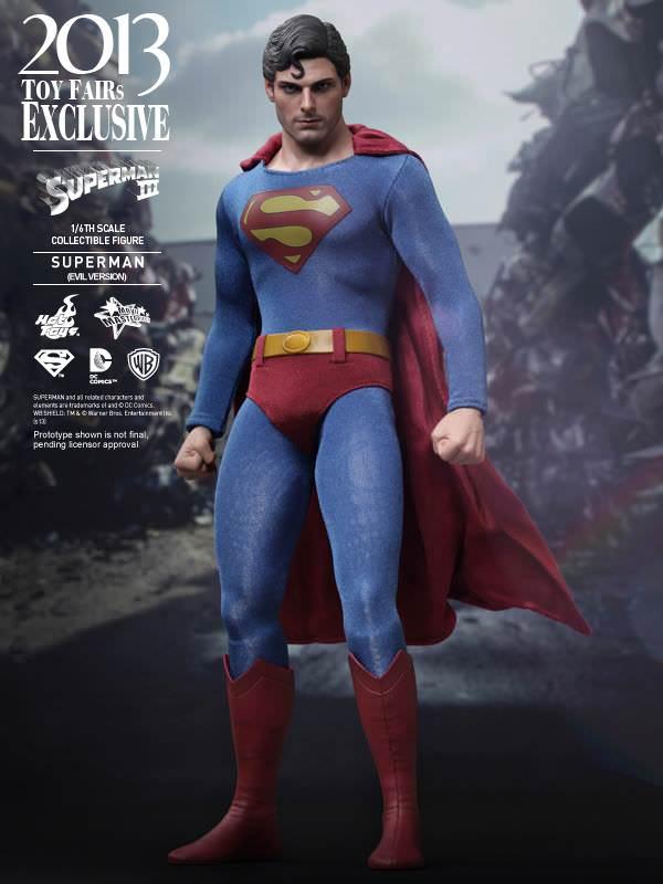 https://i.ibb.co/GxjzM50/mms207-superman5.jpg