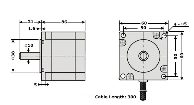FY60-EC400-A-004