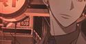 viendo un Perfil - Invel Rukawa Mini-icon