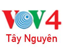 radio VOV4 TN