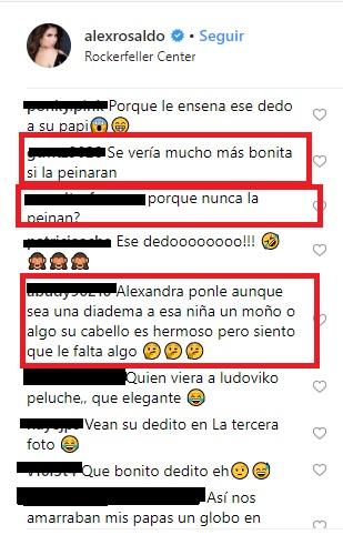 Hija-Eugenio-Derbez-2
