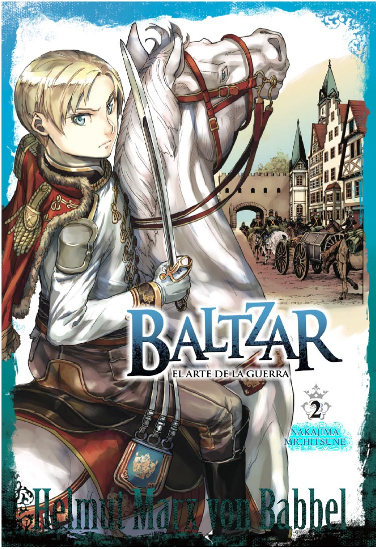 BALTZAR-2-COVER.jpg