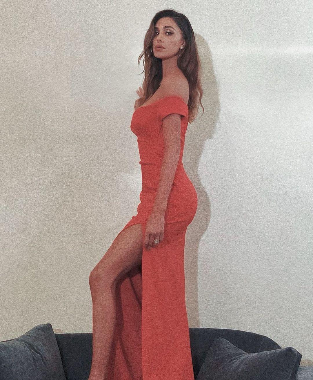 Belen-Rodriguez-8