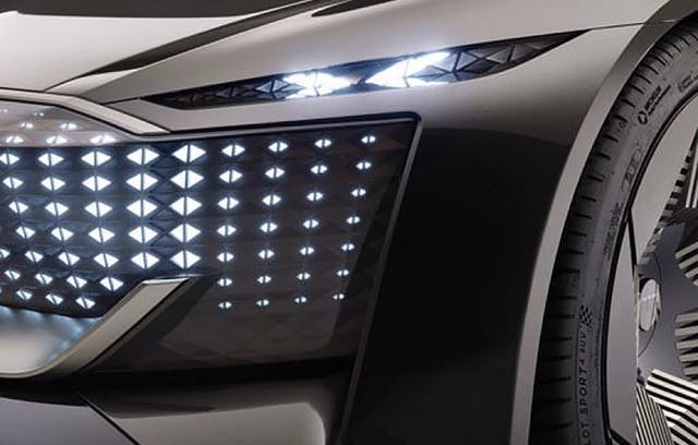 2021 - [Audi] Sky Sphere  7-C8-C81-B5-B330-4-E7-F-9-CF0-EF6-CA99298-FD