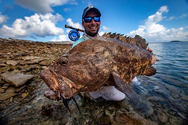 kanton-atoll-gt-giant-trevally-fly-fishing-kiribati-32
