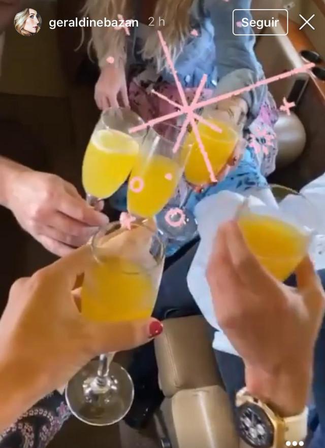 Geraldine-bazan-fiesta
