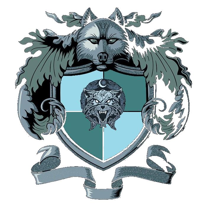 Duchy Symbol