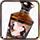Разогревающее массажное масло «Шоколадный афродизиак»|О, сердце, пронзенное ветром! King Endymion