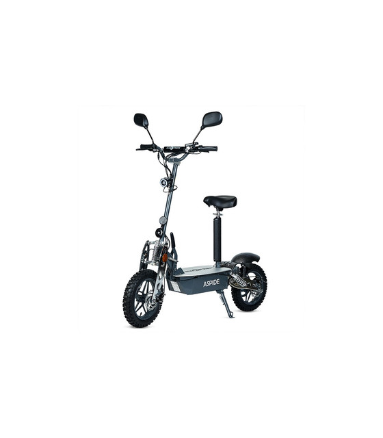 aspide-metal-patinete-scooter-electrico-potencia-2000w-y-retrovisores-color-negro