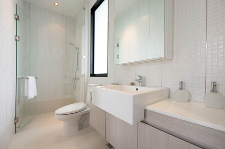 Bathroom-Showrooms-Sydney