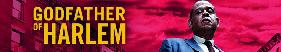 "GODFATHER OF HARLEM 1x09 (Sub ITA) s01e09 ""Rent strike blues"""