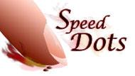 SpeedDots Logo