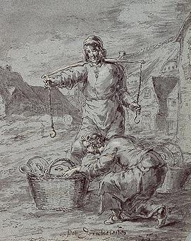 WOODEN-KETTLE-LID-VENDOR-1659.jpg