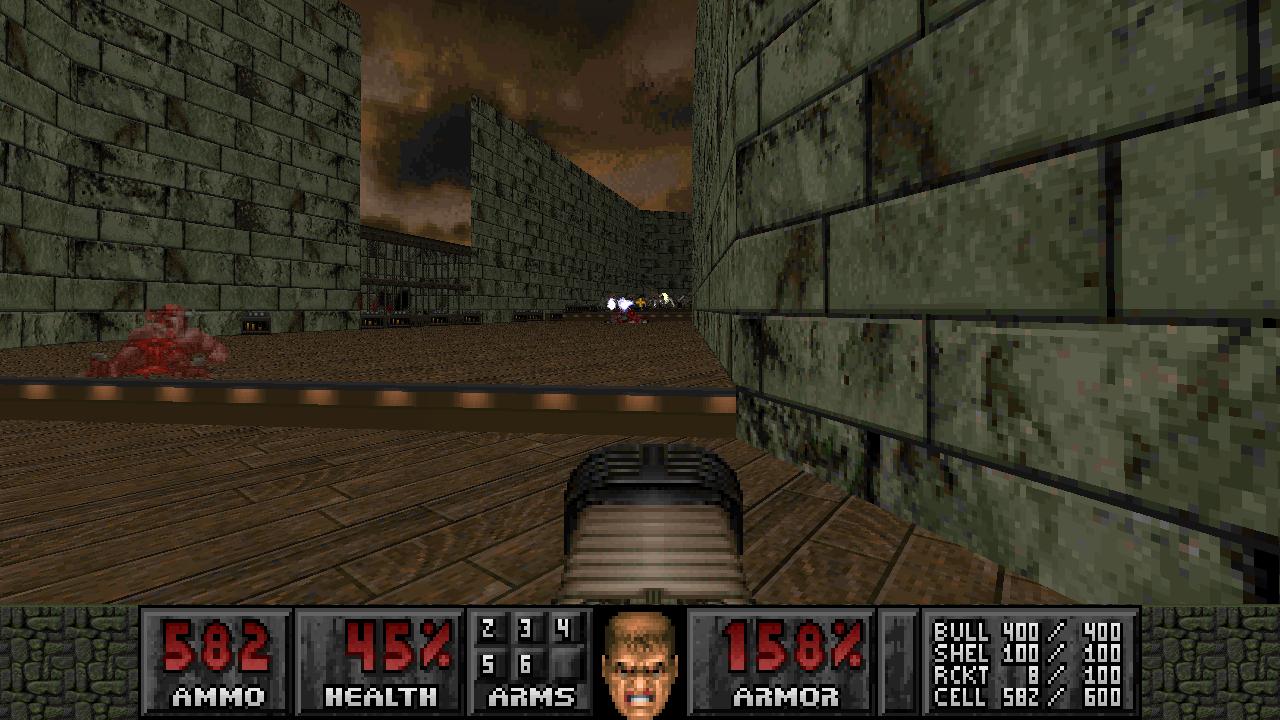 Screenshot-Doom-20210316-080442.png
