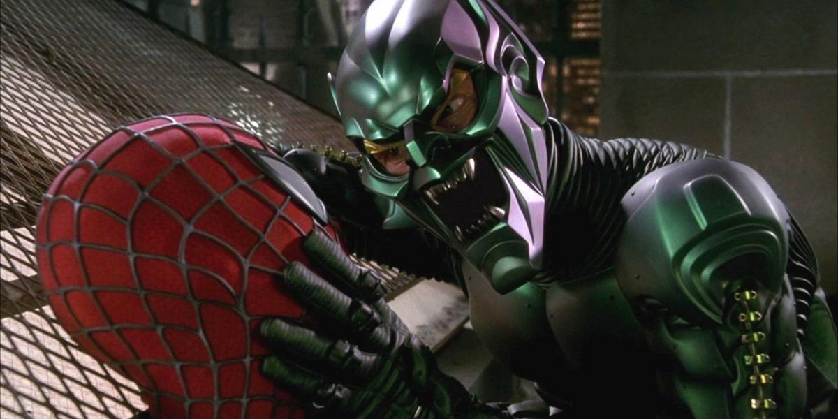 duende-verde-spider-man-1959253