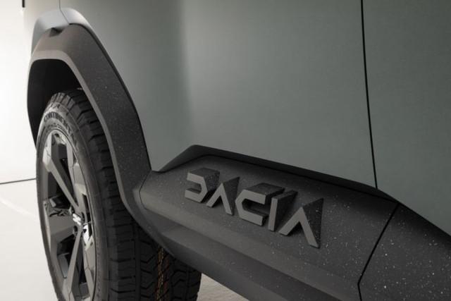2021 - [Dacia] Bigster Concept - Page 3 56-E2-D07-B-F283-4-AA1-9-D13-FEEF632-B3-B29