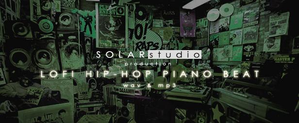 lofi-hip-hop-piano-beat