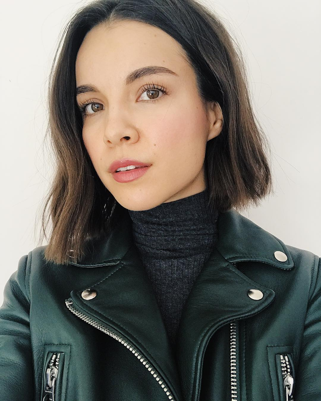 Ingrid-Nilsen-6