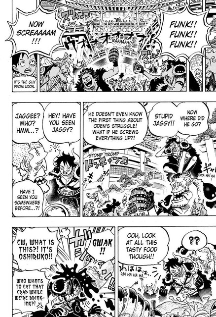 one-piece-chapter-979-15.jpg