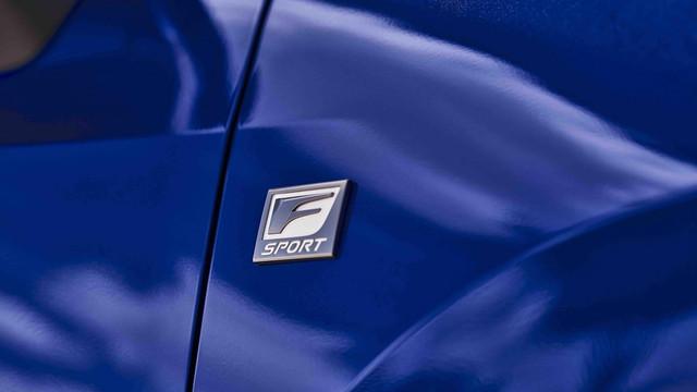 2021 - [Lexus] NX II - Page 2 AE9-B3-FFB-5-B7-E-4-CB9-ABB1-B660-AEAC11-FB