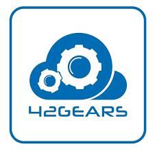 42-Gears-safalnaukri