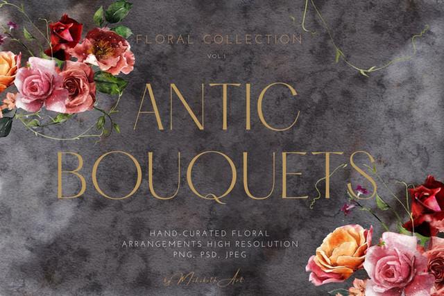 Antic-bouquets.jpg