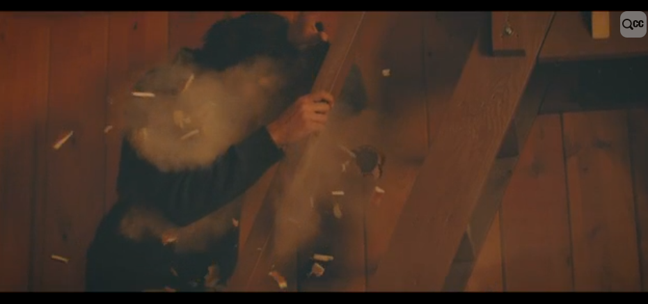 Screenshot-44