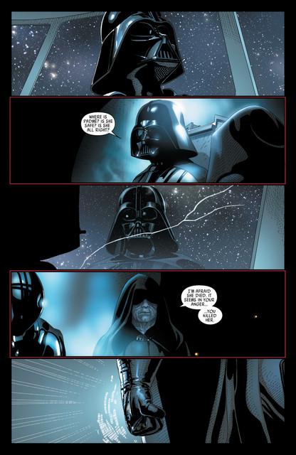 Darth-Vader-006-017