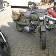 DSCF0020