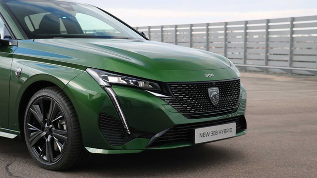 2021 - [Peugeot] 308 III [P51/P52] - Page 2 512409-F6-CC59-4274-BA16-B48-A90-C547-DA