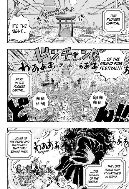 one-piece-chapter-993-2.jpg