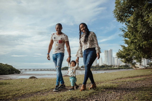 adorable-baby-boy-1661817.jpg