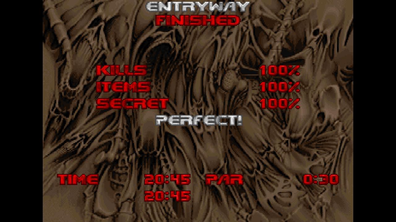 Screenshot-Doom-20210422-165708.png