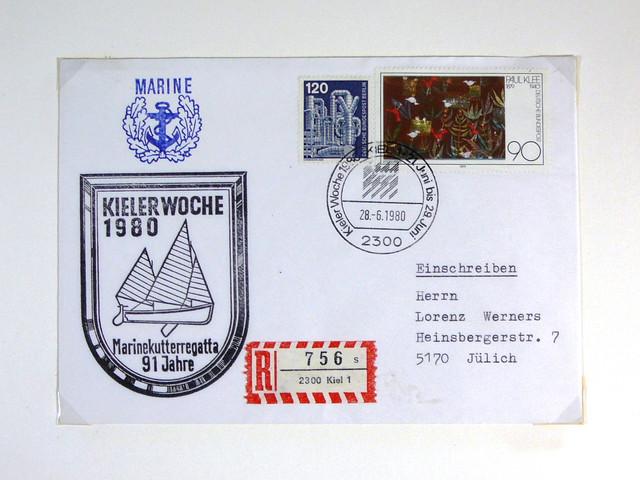 P2660210