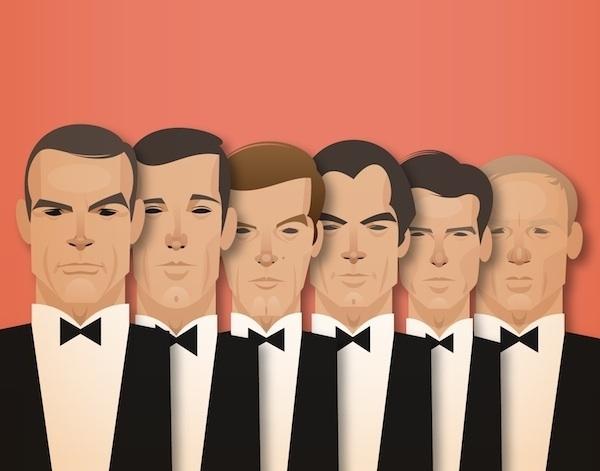007-agent-barry-nelson-daniel-craig-george-lazenby-james-bond-favim-com-871201.jpg