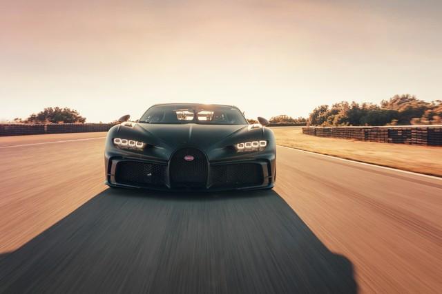 Bugatti Chiron Pur Sport - la production devrait bientôt commencer  01-bugatti-nardo-pur-sport