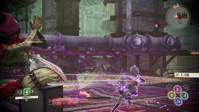 《緋紅結繫》繁體中文版體驗版將於5月21日發布  同步公開最新遊戲情報及雙主角聲優宣傳影片 13